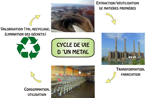 Cycle de vie mstr.png