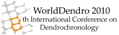WorldDendro 2010.jpg