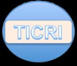 Fichier:LogoTicri 2.png