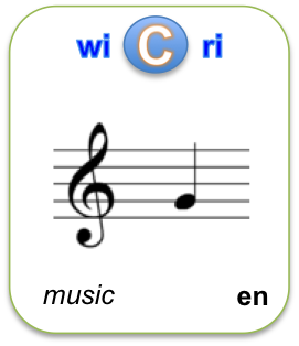 LogoWicriMusicEn.png