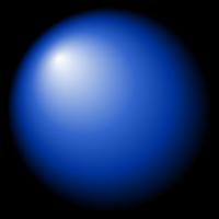 Fichier:Blue pog.png