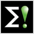 Logo programme Eureka.jpg