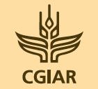 Groupe consultatif pour la recherche agricole internationale