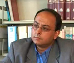 Imad Saleh