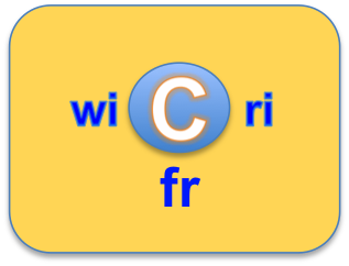 Fichier:LogoWicriWicriFrMars2010.png