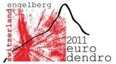 Eurodendro 2011.jpg