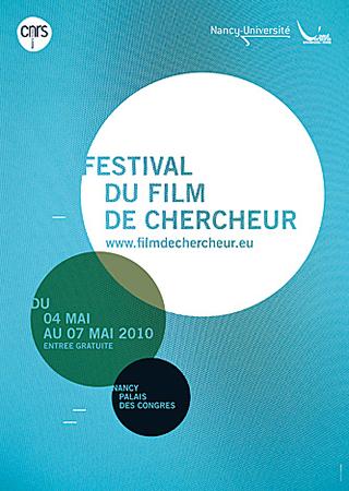 FestivalFilmChercheur2010.png