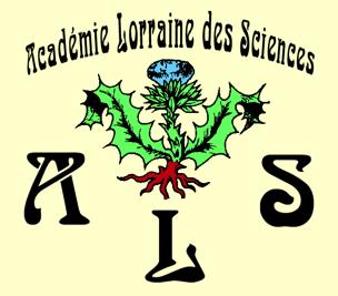 Logo ALS.jpg