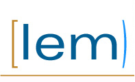 LogoLEM.jpg