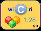 LogoWicriBase128en.png