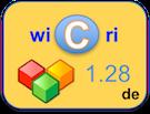 LogoWicriBase128De.png