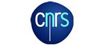 Logo-cnrs 165*50.jpg