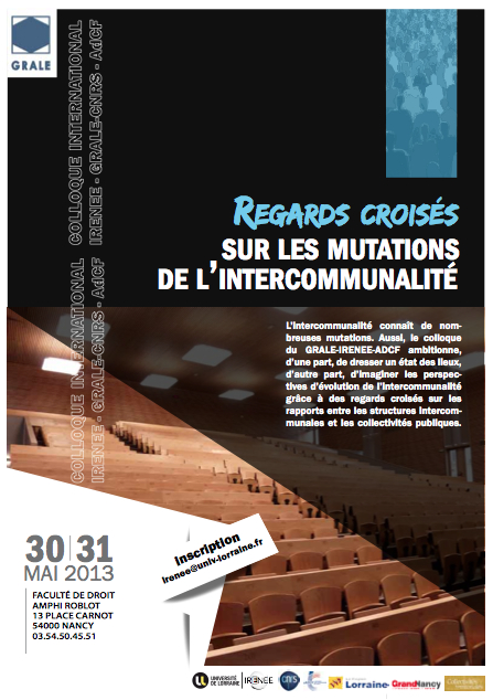 Mutations de l'intercommunalité 2013 Nancy.jpg