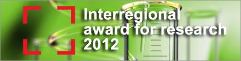 GR prix 2012 EN.jpg