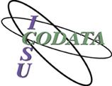 Codatalogosmall.jpg