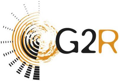Fichier:LogoG2R.jpg
