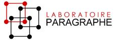 LogoLaboParagraphedefil.png