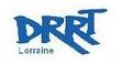 LogoDRRTLorraine.jpg