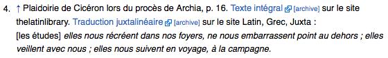 Comm Pro Archia.png