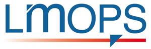 Logo LMOPS.png