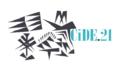 CIDE 2019 Logo 2.png