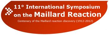 Logo Symposium Maillard 2012.jpg