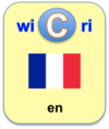 LogoWicriFranceJuillet2011En.png