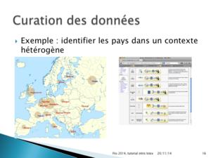 Carist2014Diapositive16.png