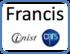 Pour aller sur le flux Francis