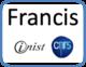 Pour aller sur la page d'accueil du flux Francis.