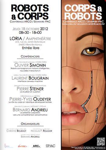 Journée robots et corps 2012 Nancy.jpg
