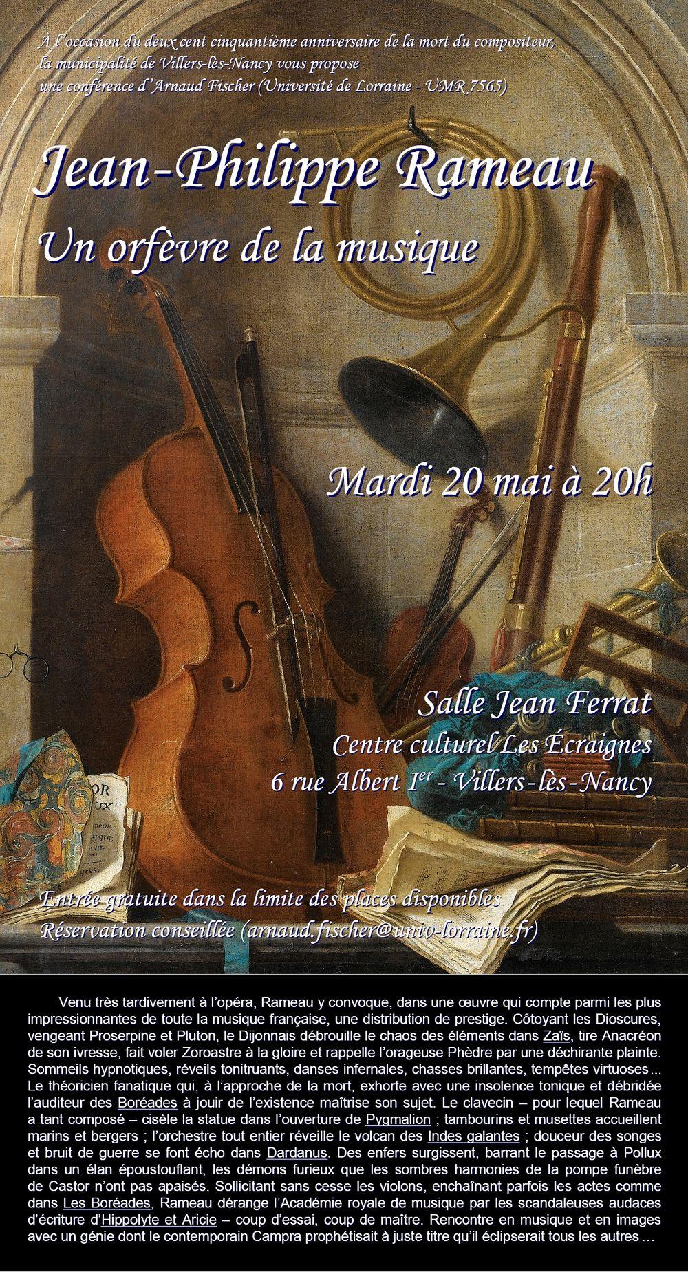 Affiche Rameau Villers 2014.jpg