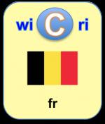 LogoWicriBelgiqueJuillet2011Fr.png