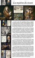 Exposition Stanislas BU 2016-Poster 05-Le mystere de la vie.jpg
