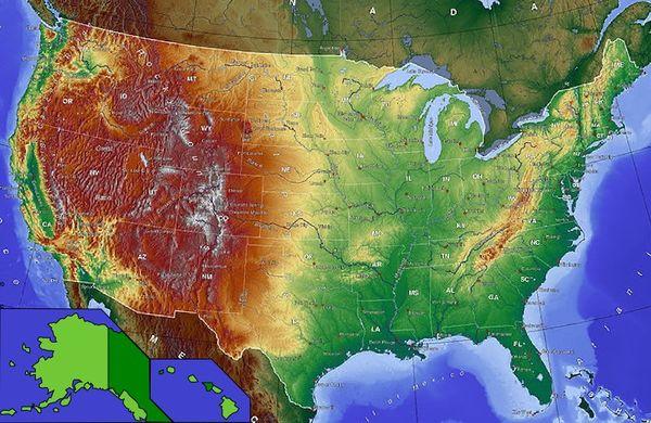 800x520-USA-GMT-map-topo-R2.jpg