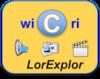 LogoWicriPoolLorExplor.png