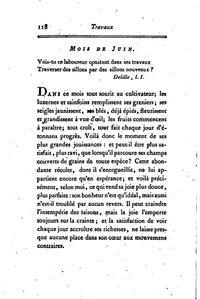 C de Lihus 1804 Principes agri et eco C2 P3.png
