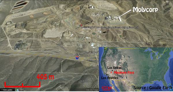R21 Mine de Mountain Pass USA.png