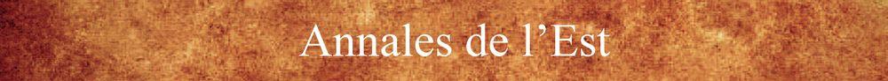 Bandeau Annales de l'Est.jpg