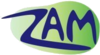 LogoZamTrans.png