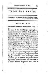 C de Lihus 1804 Principes agri et eco C1 P3.png