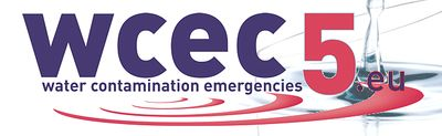 Logo WCEC5 2012.jpg