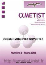 Ametist Logocouv2.jpg