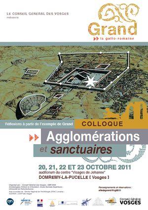 Affiche Grand 2011.jpg