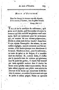 C de Lihus 1804 Principes agri et eco C6 P3.png