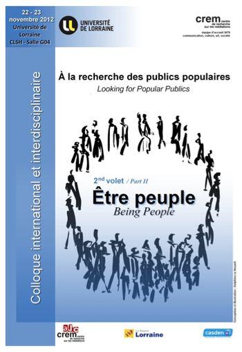 Visuel Etre peuple 2012 Nancy.jpg