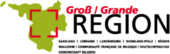 Logo GT Multi.png