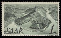 Saar 1947 225 Große Saarschleife.jpg