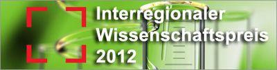 GR prix 2012 DE.jpg