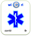 LogoWicriSante20140904Fr.png